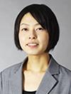 p_ishikuro