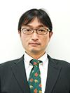 p_misawa
