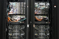 supercomput_04