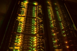 supercomputer_05