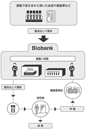 activities_biobank1506