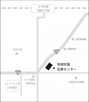 img-map02-2-300x343