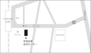 img-map04