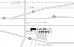 img-map05