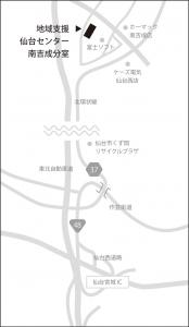 img-map08