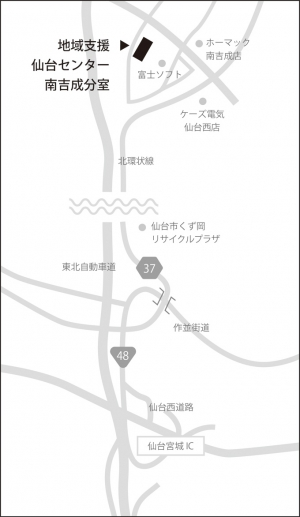 img-map081-300x517