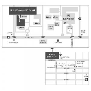map_japanese_1607