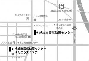 img-map03-1502