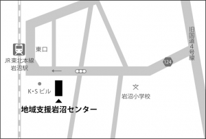 img-map04-1502