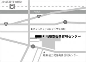 img-map05-1502