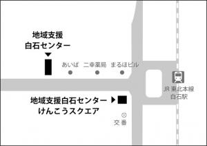 img-map06-1502