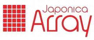 japonica_