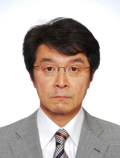 p_prof_kiyoshiito