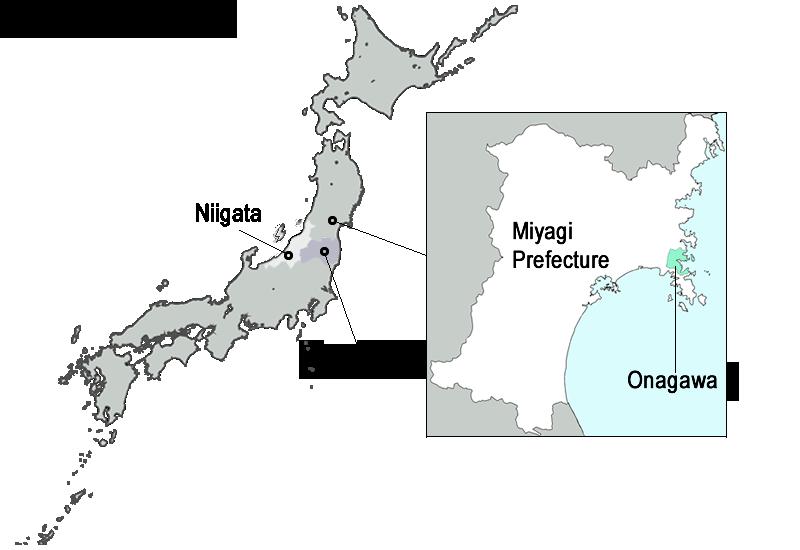 nicole201504_map
