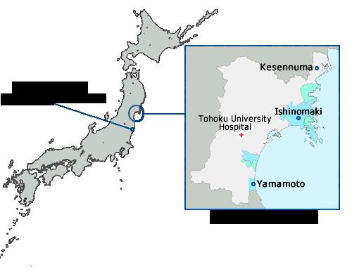 nicole_201507_map