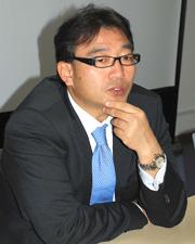 清元秀泰教授