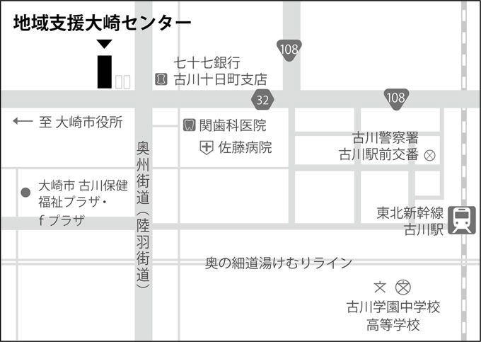 img-map07-1502