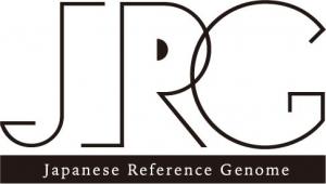 JRG2016