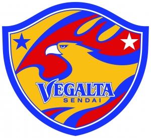 vegalta_emb